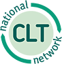 nationalclt-logo